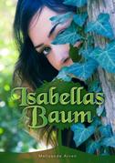 Isabellas Baum