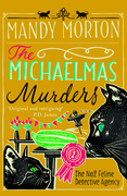 The Michaelmas Murders