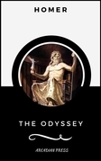 The Odyssey (ArcadianPress Edition)