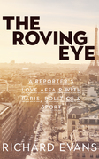 The Roving Eye
