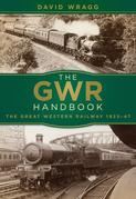 The GWR Handbook