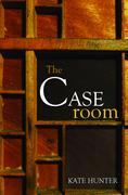 The Caseroom