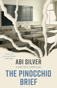 The Pinocchio Brief