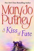 A Kiss of Fate