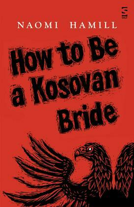 How To Be a Kosovan Bride