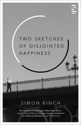 Two Sketches of Disjointed Happiness