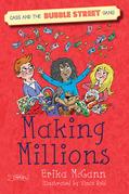 Making Millions