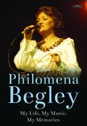 Philomena Begley