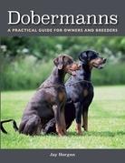 Dobermanns