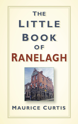 The Little Book of Ranelagh