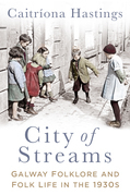 City of Streams