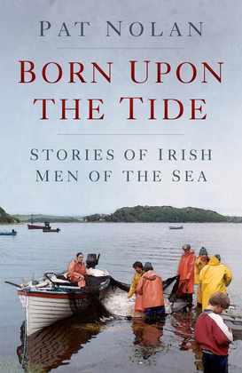 Born Upon the Tide