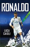 Ronaldo – 2018 Updated Edition