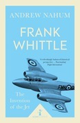 Frank Whittle (Icon Science)
