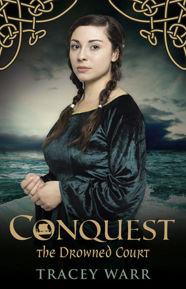 Conquest II