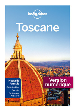 La Toscane 6
