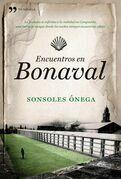 Encuentros en Bonaval