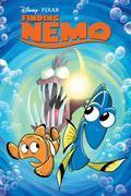 Disney/Pixar Finding Nemo