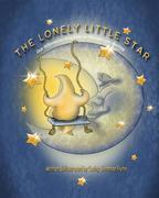 The Lonely Little Star