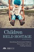 Children Held Hostage
