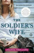 The Soldier's Wife: A Novel