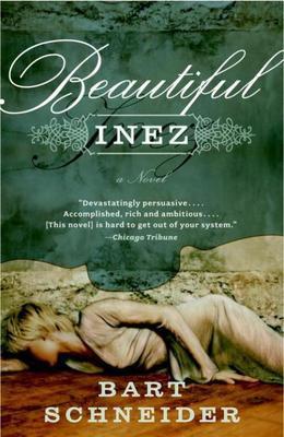 Beautiful Inez: A Novel
