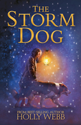 The Storm Dog