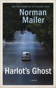 Harlot's Ghost: A Novel