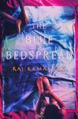 The Blue Bedspread: A Novel