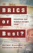 BRICS or Bust?