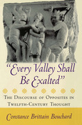 Every Valley Shall Be Exalted