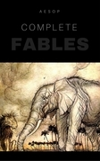 The Complete Fables Of Aesop