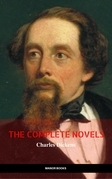 Charles Dickens: The Complete Novels [newly updated] (Golden Deer Classics)
