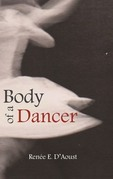 Body of a Dancer