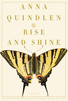 Rise and Shine: A Novel