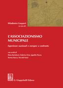 L'associazionismo municipale