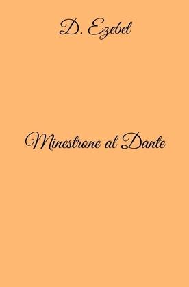 Minestrone al Dante