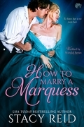 How to Marry a Marquess
