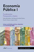Economía Pública I