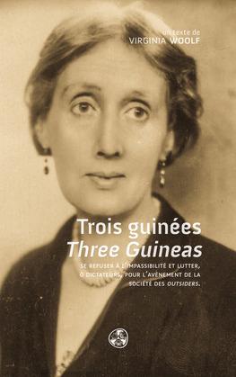 Trois guinées