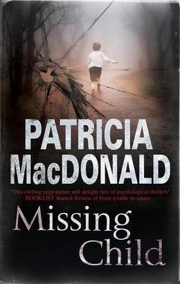 Missing Child