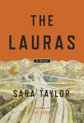 The Lauras: A Novel