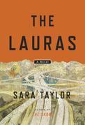 The Lauras: A Novel