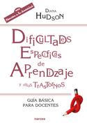 Dificultades específicas de aprendizaje y otros trastornos