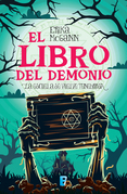 El libro del demonio
