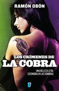 Los crímenes de la cobra