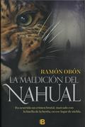 La maldición del Nahual
