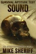 Survival Aptitude Test: Sound