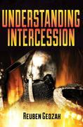 Understanding Intercession