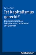 Ist Kapitalismus gerecht?